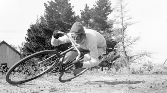 CycleAd8_vintage-cyclocross